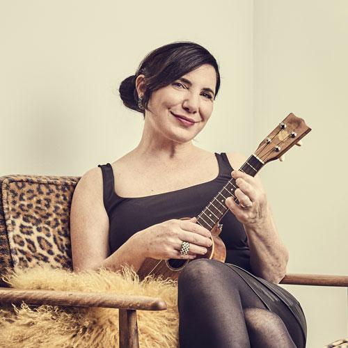 Daphne Roubini