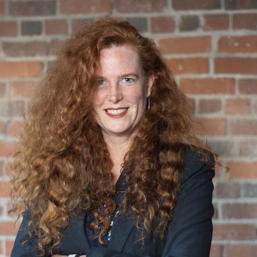 Dr. Mari Swingle